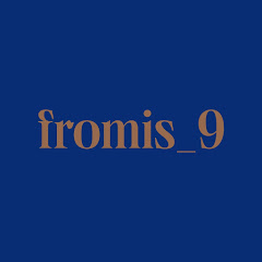 Official fromis_9