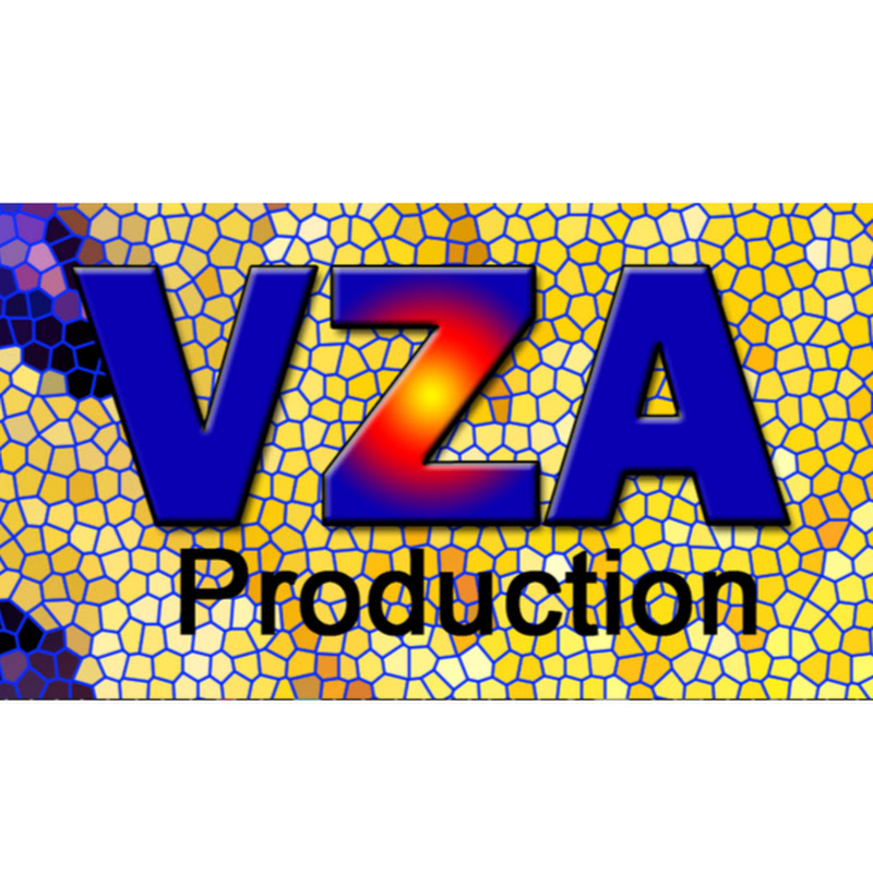VZA Production