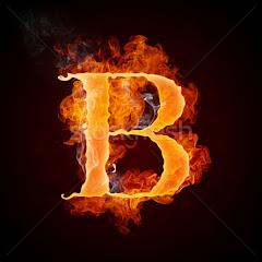 B. HillFire