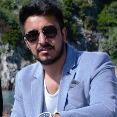 Mehmet Can ŞEN