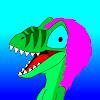 Guyus the Raptor