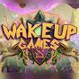 WakeUpGames