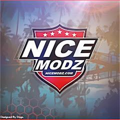 NiceMoDz