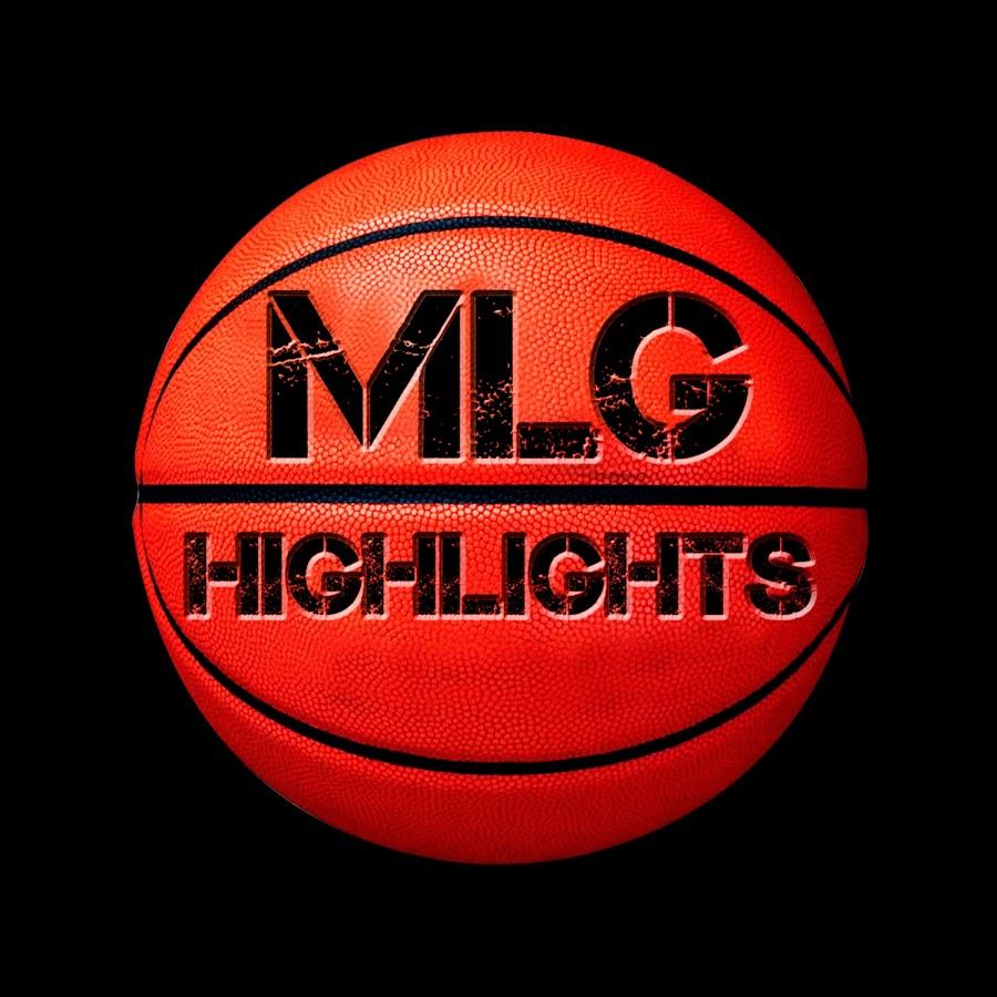 Warriors Vs Nets Full Game Highlights: MLG Highlights