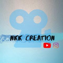 NKK CREATION
