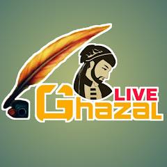 Ghazal Live