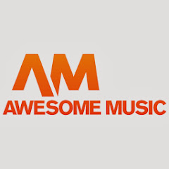 Awesome Music