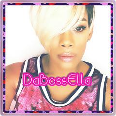 DaBoss Ella