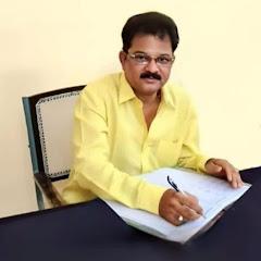 swara sudha sangeetalaya