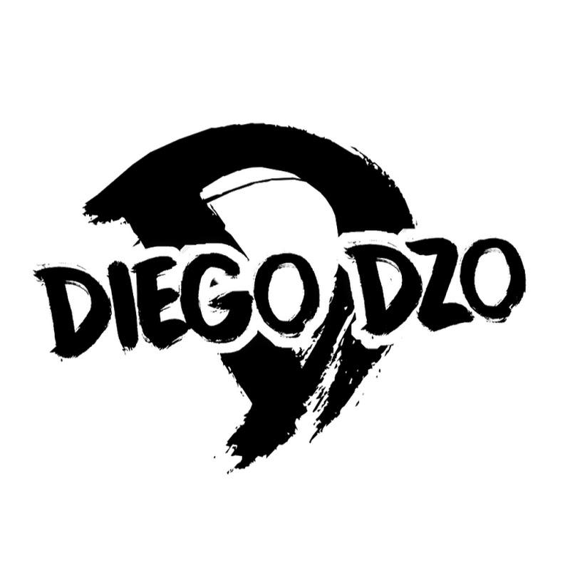 DiegoDZOtv