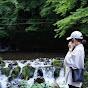 りんかっち/Rinkatchi