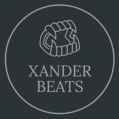xander beats