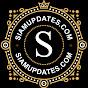SiamUpdates.com
