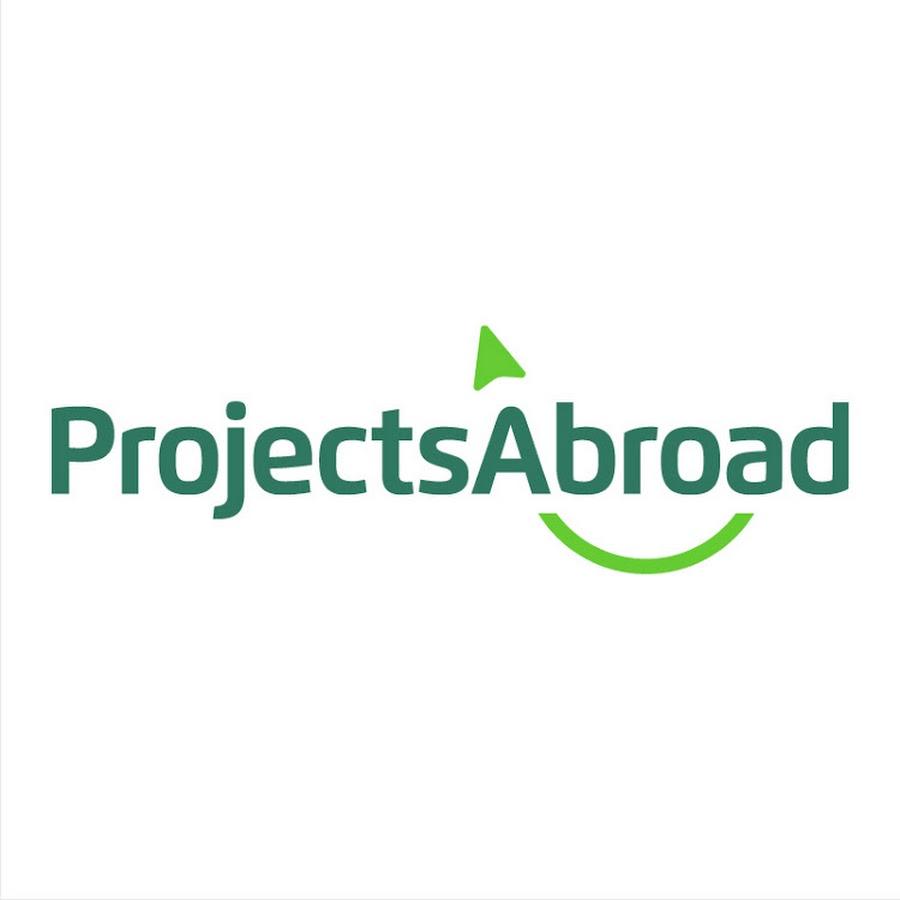"""Résultat de recherche d'images pour """"project abroad"""""""