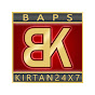 BAPS Kirtan 24X7
