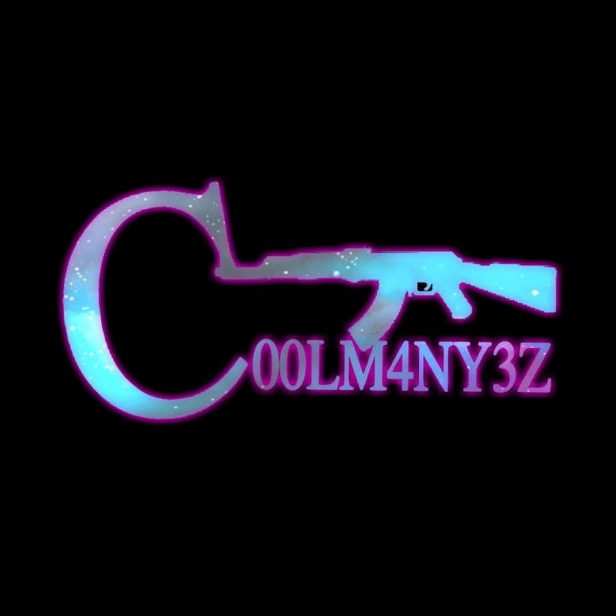 C00LM4NY3Z - YouTube