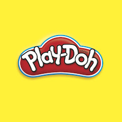 Official Play-Doh How To Videos