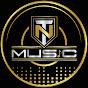 NT Music