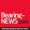 BearingNEWS Channel