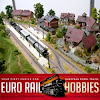 Euro Rail Hobbies