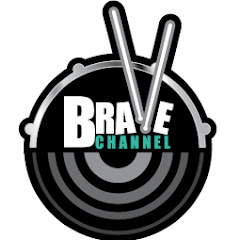 BrAvE Channel