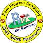 Ram Pharma Academy