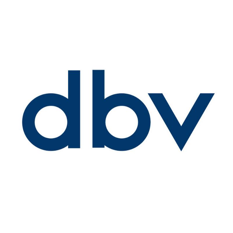 Deutscher Bibliotheksverband