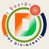 The Divincrate