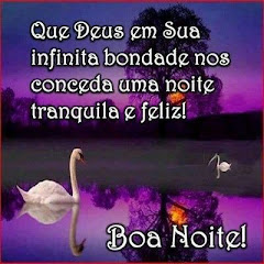 Auxilio espiritual online Silva