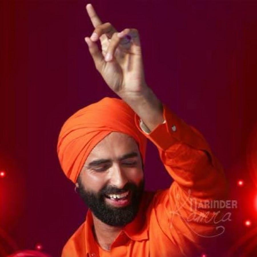 Mast Punjabi Song Kanwar Grewal Gastronomia Y Viajes