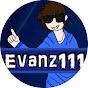 Evanz111