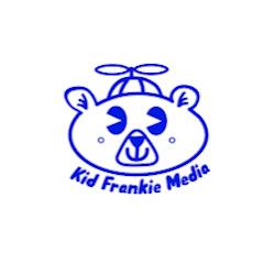 Kid Frankie Media