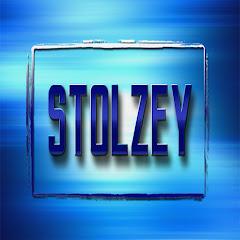 stolzey