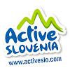 ActiveSlovenia