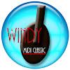 Windy777Classic