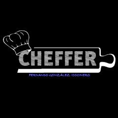 CHEFFER