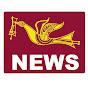 Rupavahini News Channel