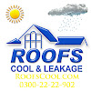 Roofs Cool