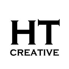 HT Creative