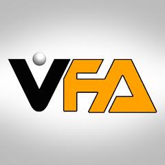 VF Airsoft