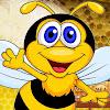 Сам Себе Пчеловод KZ