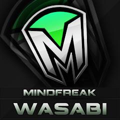 WasabiHD