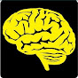 BrainInsideStudios