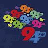94FM BAURU