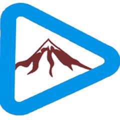 Ladakh videos