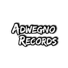 Adwegno Records