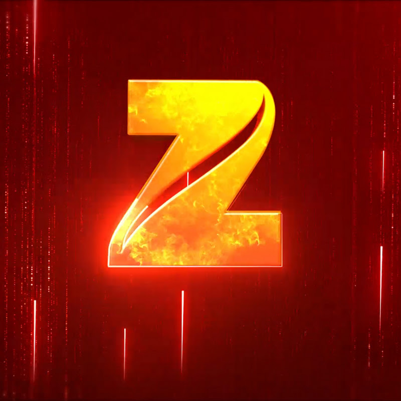 தமிழ் Tv serial (ijohny-ortiz)