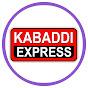 Kabaddi Express