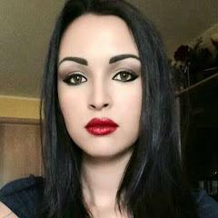 Ikram Bellanova YouTube channel avatar