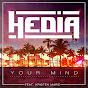 HEDIA OFFICIAL